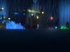 caverns_stonerid_1-jpg