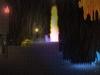 caverns_stonerid_2-jpg
