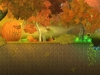 forest_2-jpg
