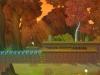 forest_3-jpg