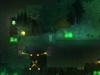 stonerid_swamp_10-jpg