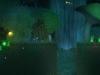 stonerid_swamp_2-jpg
