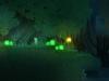 stonerid_swamp_4-jpg