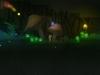 stonerid_swamp_7-jpg