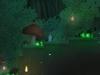stonerid_swamp_8-jpg