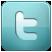 Enitvare Twitter