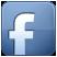 Enitvare Facebook