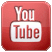 Enitvare YouTube
