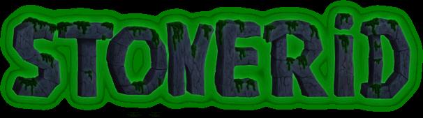 stonerid_logo