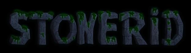 stonerid_logo_2