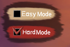 easy mode stonerid
